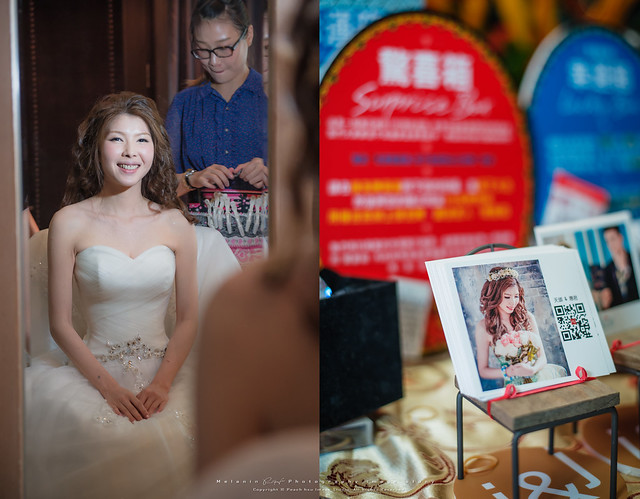 peach-20160522-wedding--29+SF-17