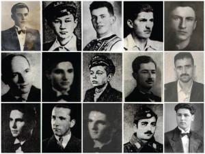 Partizanii din Făgăraș, cei mai îndârjiți luptători împotriva comunismului
