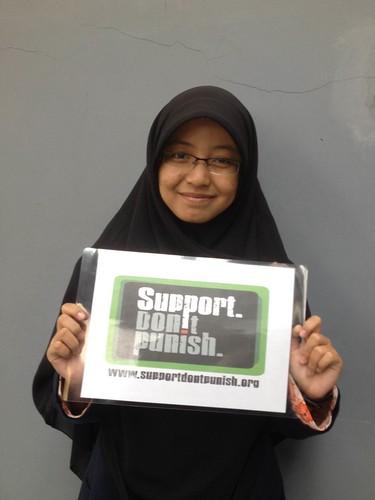 Indonesian activists (47)