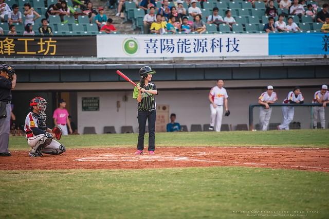 peach-20160806-baseball-499