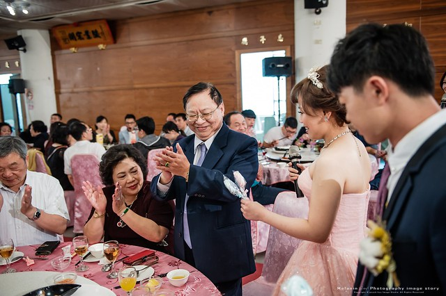 peach-20160409-wedding-212