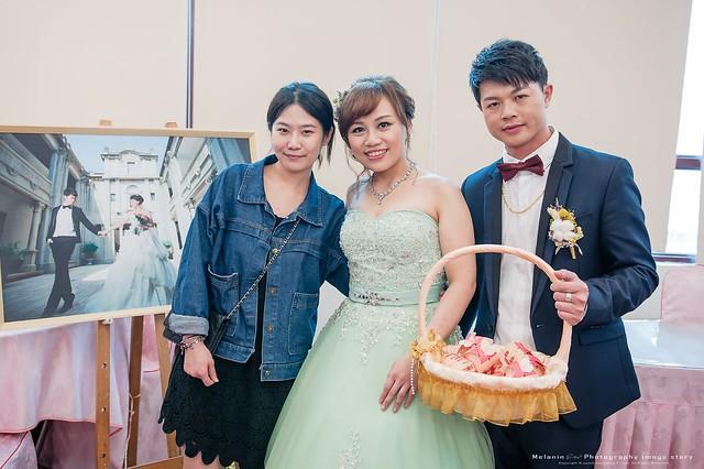 peach-20160409-wedding-547