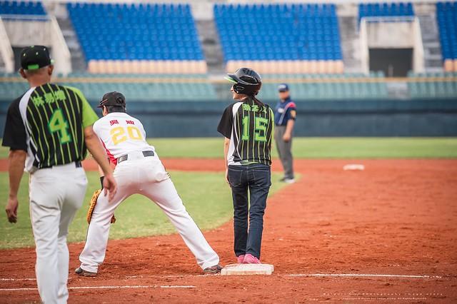 peach-20160806-baseball-514