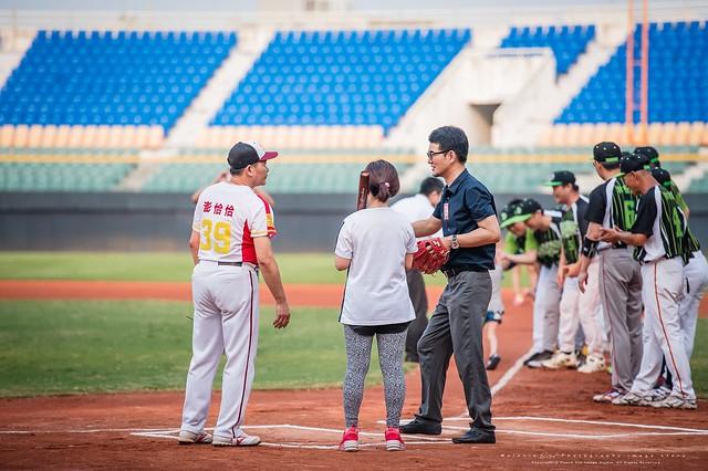 peach-20160806-baseball-235