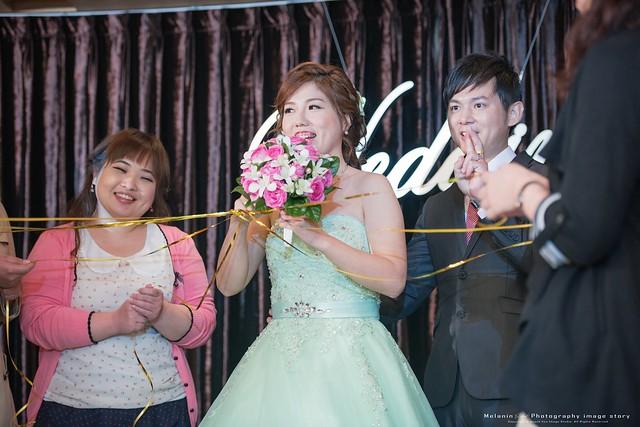 peach-20151129-wedding-357-f-80