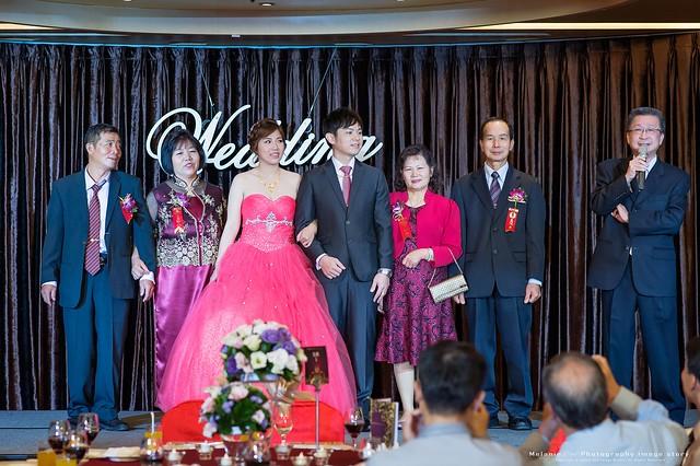 peach-20151129-wedding-239