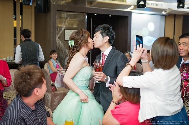 peach-20151129-wedding-465