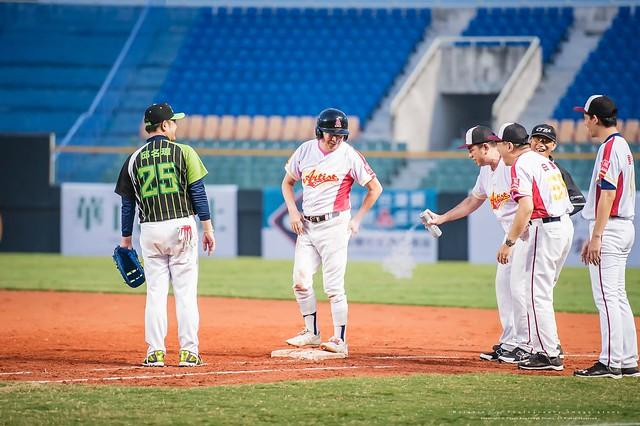 peach-20160806-baseball-641