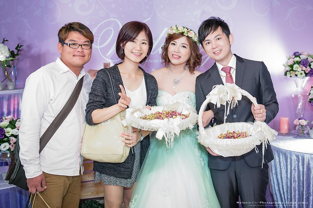 peach-20151129-wedding-585