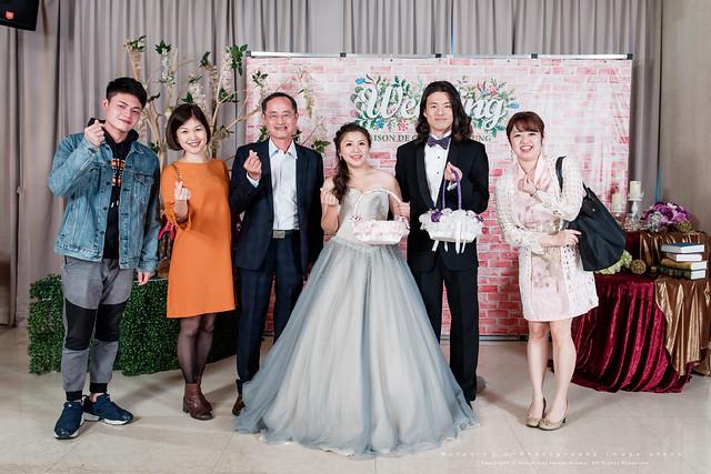 peach-20181215-wedding-810-749