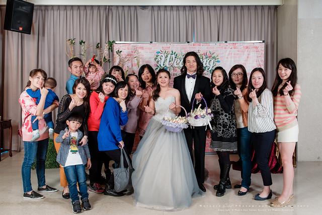peach-20181215-wedding-810-677