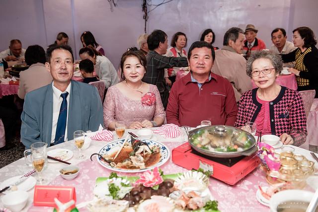 peach-20190119-wedding-454