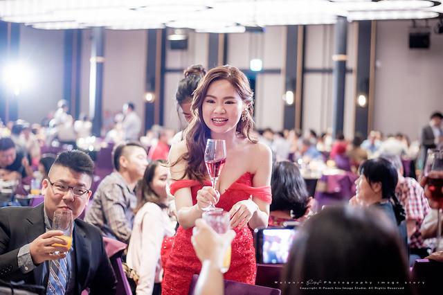 peach-20181110-wedding810-612-700-384