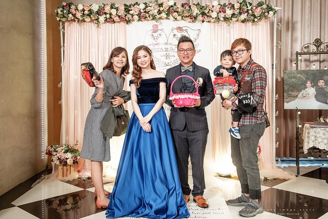 peach-20181125-wedding-725