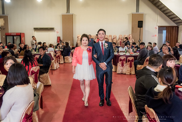 peach-20190202--wedding-765