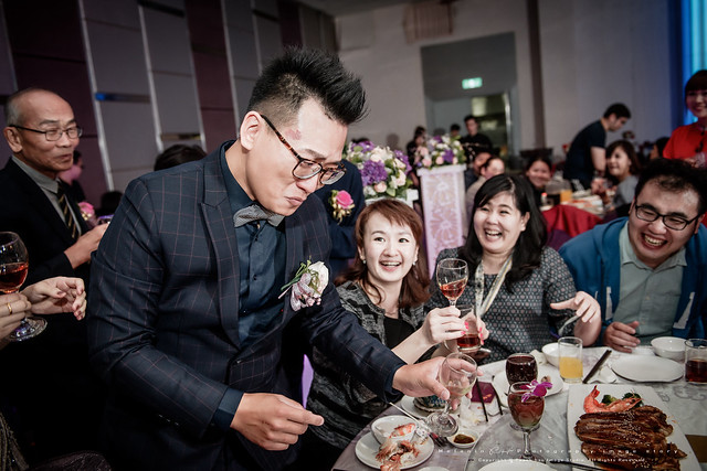 peach-20181125-wedding-496
