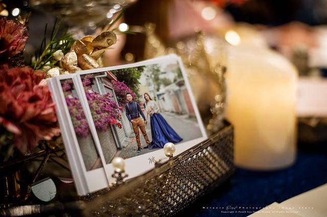 peach-20181110-wedding810-7-700-167