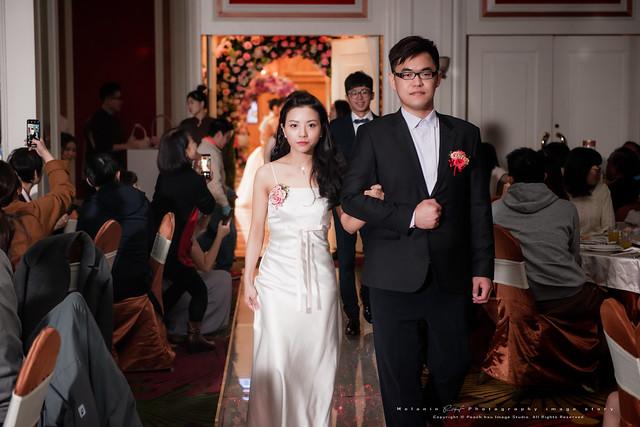peach-20181230-wedding-641