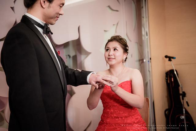 peach-20181215-wedding-810-196