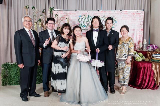 peach-20181215-wedding-810-778