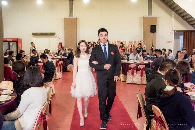 peach-20190202--wedding-739