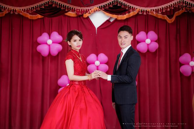 peach-20181201-wedding810-459