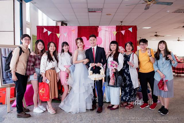peach-20181201-wedding810-777
