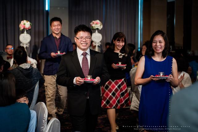 peach-20181215-wedding-810-139