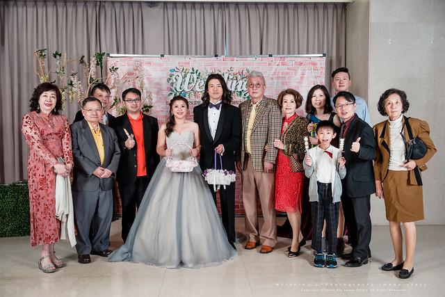peach-20181215-wedding-810-720