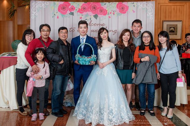 peach-20181230-wedding-1302