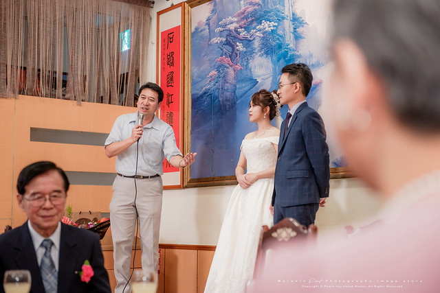 peach-20181118-wedding-512