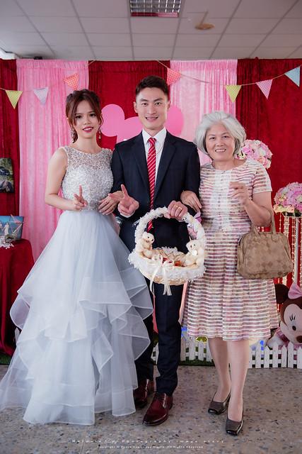 peach-20181201-wedding810-793