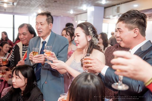 peach-20190119-wedding-529