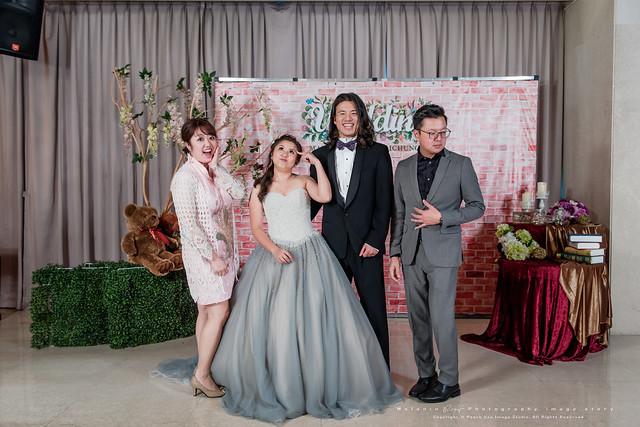 peach-20181215-wedding-810-899