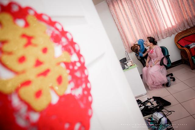 peach-20190119-wedding-92