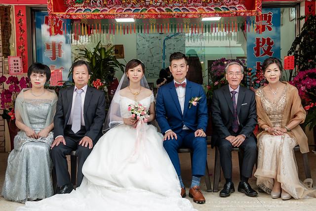 peach-20181230-wedding-560