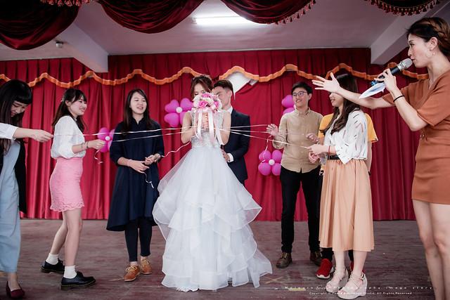 peach-20181201-wedding810-544