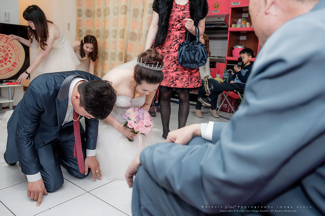 peach-20190202--wedding-485