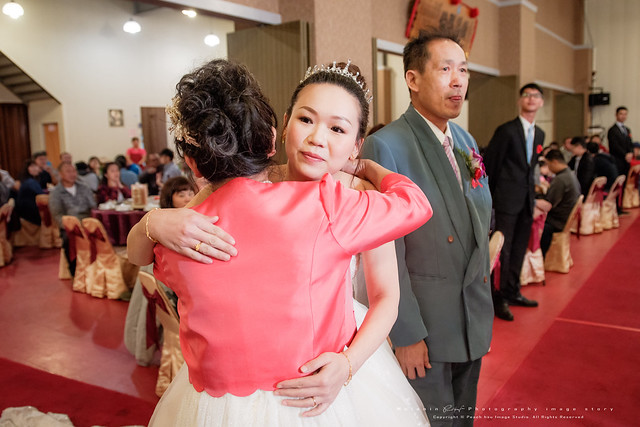 peach-20190202--wedding-793