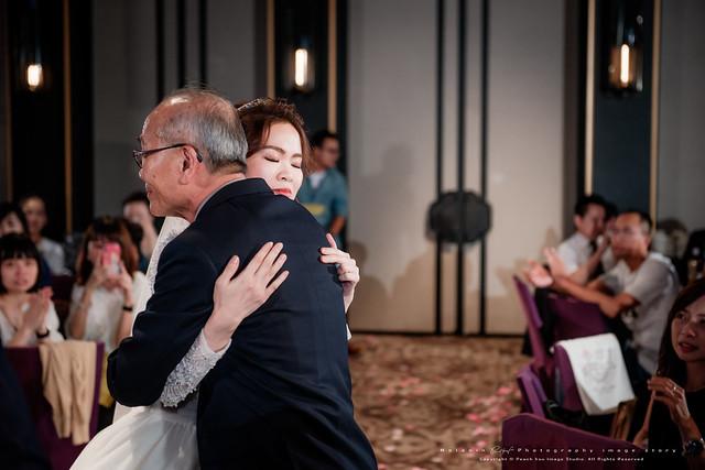 peach-20181110-wedding810-272