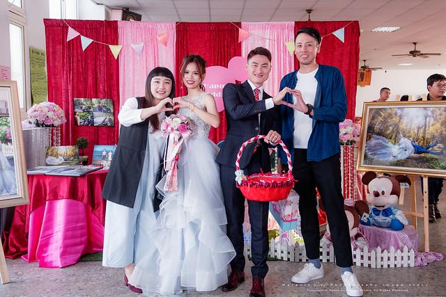 peach-20181201-wedding810-756
