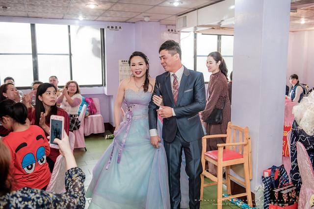 peach-20190119-wedding-497