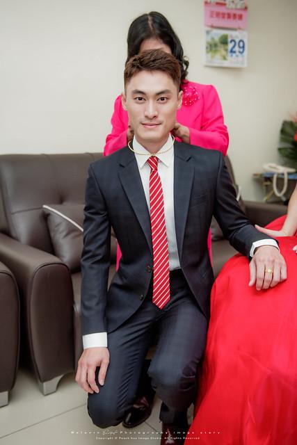 peach-20181201-wedding810-239