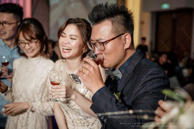 peach-20181125-wedding-611