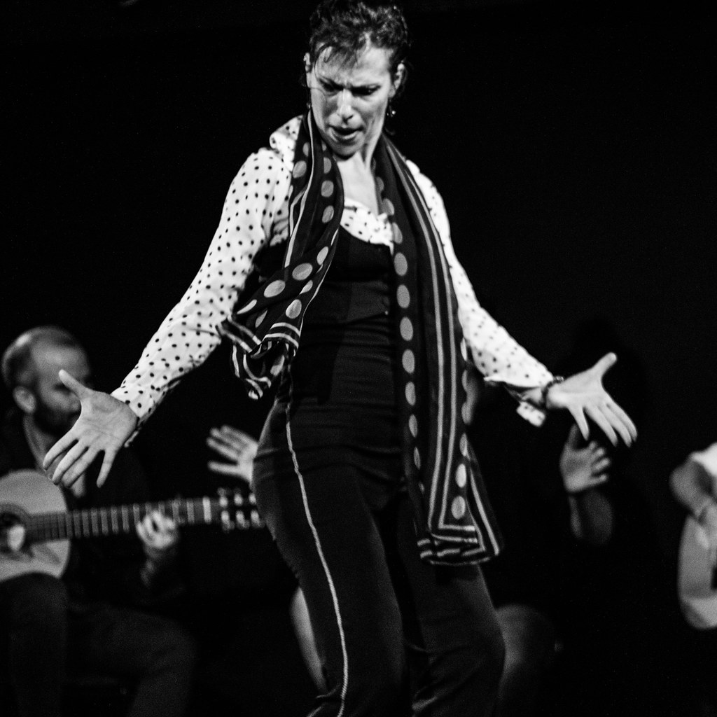 Arte Flamenco &amp The World S Best Photos Of Flamenco And Flamenko Flickr Hive Mind
