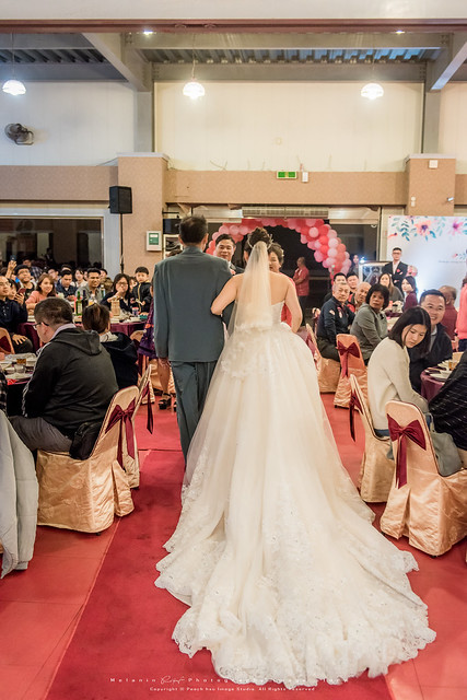 peach-20190202--wedding-783