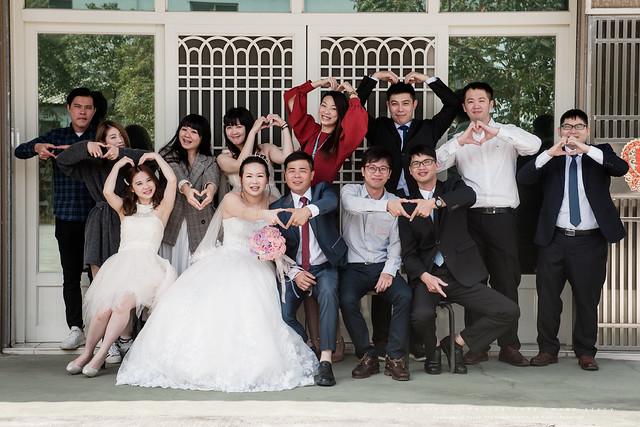 peach-20190202--wedding-633