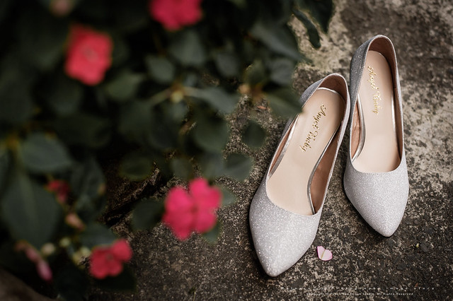 peach-20190119-wedding-11