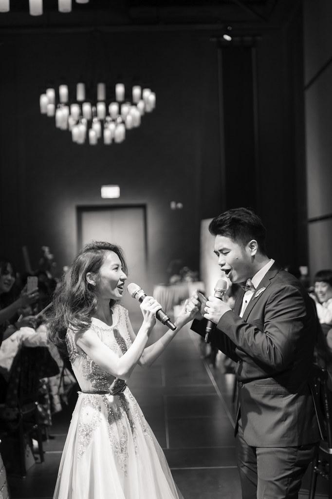 婚攝,台北,婚禮紀錄,婚攝推薦,婚攝雲憲,婚禮攝影,彭園八德館