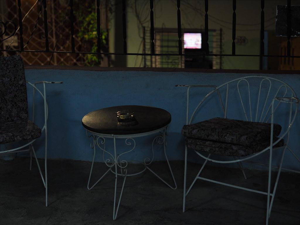 Table De Terrasse Casa | Casa Florida Hotel Et Spa Pereybère Fr ...
